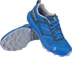 Shoe Supertrac 2.0
