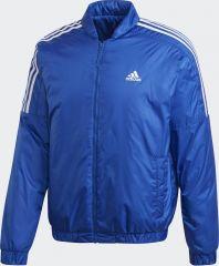 ESS Insulated BO Jacket