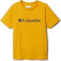 CSC Basic Logo™ Youth Short Sleeve