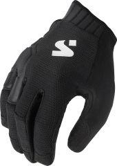 Hunter Pro Gloves M