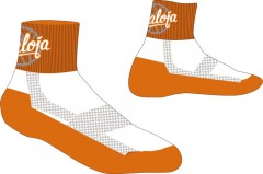 TavetschM. Sport Socks
