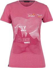 X-alps W T-shirt