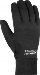 Power Stretch® Touch-tec™