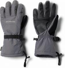 M Whirlibird™ Glove