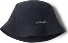 Pine Mountain™ Bucket Hat