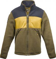 Sweater M's 1954 Karakorum
