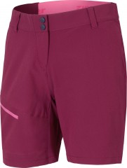Nedda X-function Lady Shorts