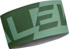 Pedroc 2 Dry'ton Lite Headband