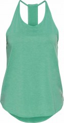 Women's Ethel Singlet