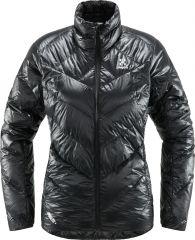 L.I.M Essens Jacket Women