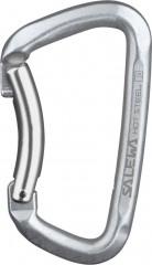 HOT Steel Bent Carabiner
