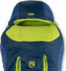 Forte™ 20 Men's Synthetic Sleeping Bag