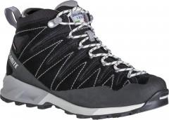 Shoe W's Crodarossa Trek Mid GTX