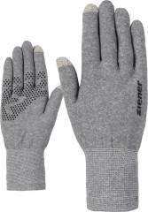 Ibico Touch Glove Multisport