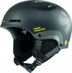 Blaster II Mips Helmet Jr