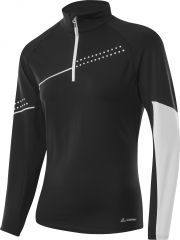 Women Midlayer EVO Shine TVL