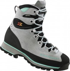 Tower Trek GTX WMS