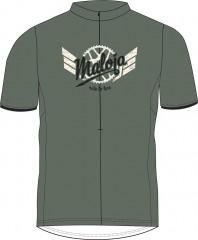 PalinM. All Mountain 1/2 Short Sleeve All Mountain Shirt