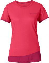 Women's Sveit T-shirt