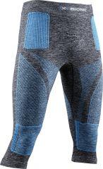 Energy Accumulator 4.0 Melange Pants 3/4 Men