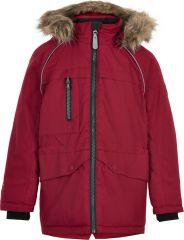 Parka Jacket Winter 740040