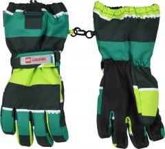 LWAtlin 701 - Gloves W/MEM.