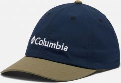 Youth Tech™ Ball Cap