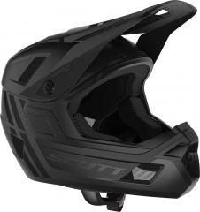 Helmet Nero Plus (CE & Cpsc)