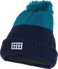 LWAtlin 723 - Hat