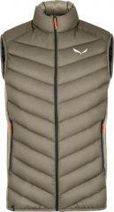 Fanes SARNER/RDS Down M Hybrid Vest