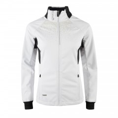 Huurre Women's XCT Jacket