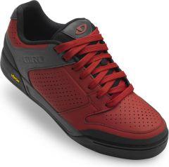 Riddance - MTB Schuhe