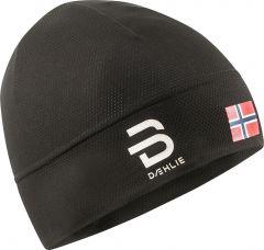 Hat Polyknit Flag
