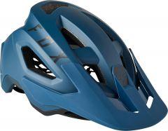 Speedframe Helmet Mips, CE