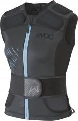 Protector Vest Air+ Women