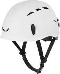 Helmet Toxo