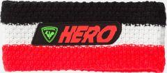 Hero Headband