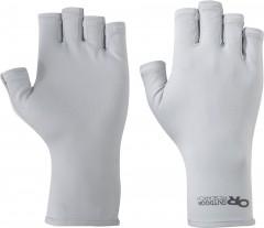 Protector Sun Gloves