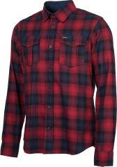 Camisa Trykil