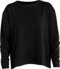 W Dalston Long Sleeve Sweatshirt