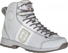 Shoe 54 Karakorum