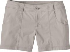 Women's Wadi Rum Shorts