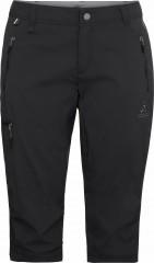 Pants 3/4 Wedgemount