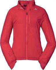 2.5L Jacket Bianche Women