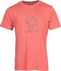 Camiseta Radvar