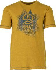 Camiseta Danuis T-shirt K