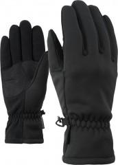 Importa Lady Glove Multisport