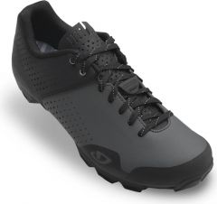Manta Lace W - MTB Schuhe Damen
