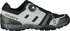 Shoe W's Sport Crus-r Boa Reflective