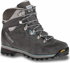 Shoe W's Saint Moritz GTX